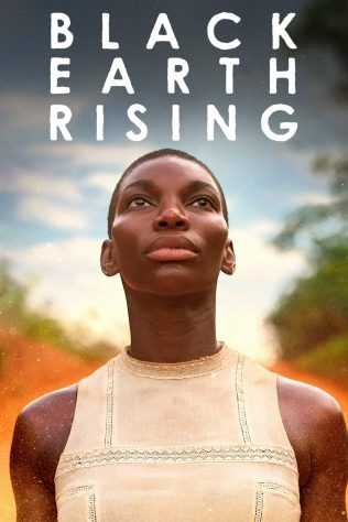 black-earth-rising