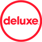 img-clients-deluxe_33